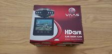 "VAAS DIGITAL DASH CAM**HD Portable DVR With 2.5"" TFT LCD Screen Car Recorder"
