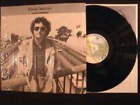 RANDY NEWMAN - Little Criminals - 1977 Vinyl 12'' Lp./ Shrink Ex./ Prog Rock AOR