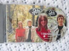 CDs aus Großbritannien als Limited Edition vom T. Rex's Musik