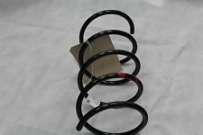 Genuine Mercedes-Benz W203 C-Class C209 CLK Front Coil Road Spring A2033214004