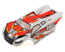 Losi Mini 8IGHT-T Painted Body LOS210000