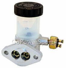 New Go-kart parts Brake Master Cylinder, 6.000.076