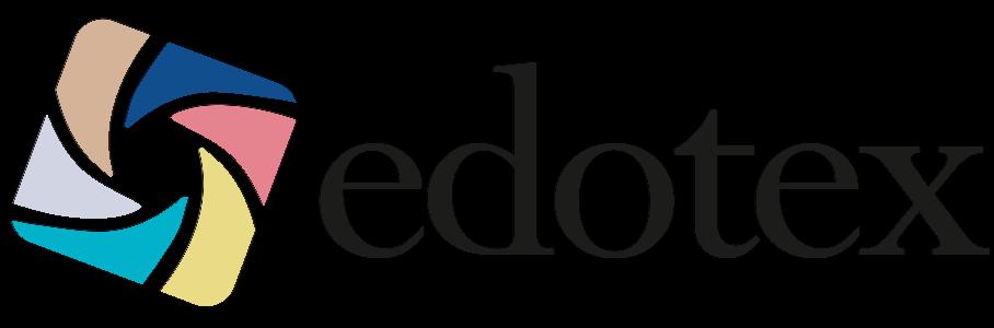 edotex_de