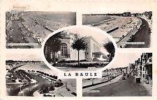 BR28804 La Boule france