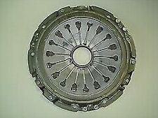 ALFA ROMEO 156/ 1.9 JTD - Valeo 828063 Clutch Kit