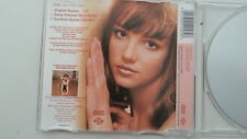 BRITNEY SPEARS  baby one more time RARE   ISRAELI CD