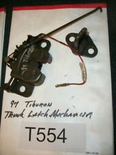 Genuine Hyundai 93450-27101 Multifunction Switch Assembly