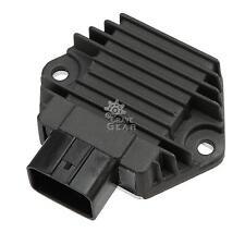 Voltage Regulator Rectifier For Honda VT750CA SHADOW AERO 2004-2009 2005 2006 07