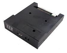 "Simulation USB SSD 3.5"" 1.44M Floppy Drive Emulator Plug For YAMAHA Keyboard"