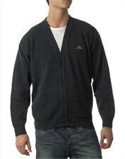 Lacoste Long Regular Size Jumpers & Cardigans for Men