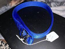 Calf Cow Neck Strap / Collar 1� w X 23�x 27� Adjust