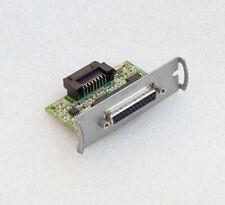Epson Interface RS-232-SCHNITTSTELLE UB-S01 M111A For Printer TM-T88II TM-T88III