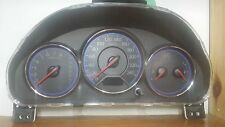 Instrumental Cluster Honda Civic 2005