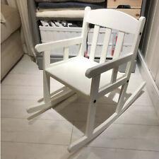Sedia A Dondolo Ikea Per Bambini.Tavolini E Sedie Ikea In Legno Per Bambini Acquisti Online