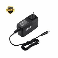 Tfdirect 12V Ac Adapter Charger for 4Moms Mamaroo Models Power Supply Cord Ca.