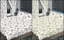 King Floral Duvet Set Bedding Sets & Duvet Covers