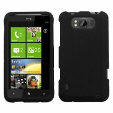 Titanic Mobile Phone Fitted Cases/Skins for HTC