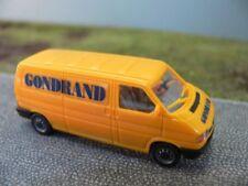 1/87 AWM VW T4 Kasten Gondrand 3025.1