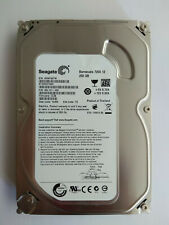Disco Duro Seagate Barracuda 7200.12 250GB SATA II – ST3250318AS