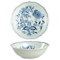 Blue Danube (Japan) BLUE DANUBE Cereal Bowl 270478
