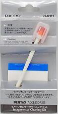 Pentax Ricoh Image Sensor Cleaning Kit O-ICK1 prof. Sensorreinigung