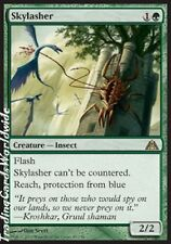 Skylasher // Foil // NM // Dragons Maze // engl. // Magic the Gathering