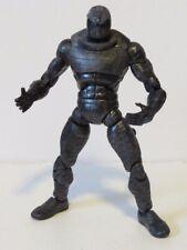 """Marvel Legends Baf Madok Series Destroyer Variant 6"""" action figure"""