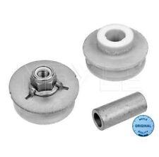 MEYLE Repair Kit, suspension strut MEYLE-ORIGINAL Quality 314 741 0004