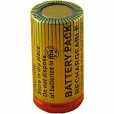 Batterie Appareil Photo pour FUJIFILM GA645I - capacité: 650 mAh