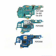 New listing Motherboard Main Board 095 New 079 081 093 for PSP1000/2000/3000 Game Console