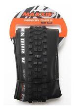 Maxxis Minion DHR II 26 x 2.3, 60tpi, EXO TR Terra Foldable MTB bike Tire
