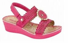 Unbranded Summer Party Shoes for Girls