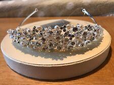Wedding - Ivory & Co Tiara