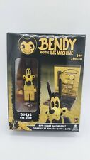 Bendy and the Ink Machine - BORIS the WOLF Mini Figure