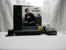 Jabra Jx10 Bluetooth with Hub for Desk