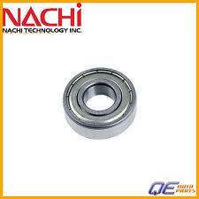 Mazda B1600 B1800 323 Miata Protege 72-03 Pilot Bearing Nachi OEM F801-11-303