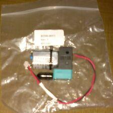 Randox Daytona WU Pump Asm (WU1-7, MIX) - D200-0011