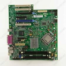 Dell SOCKET 775 MOTHERBOARD TP412 0TP412 for T3400 Desktop