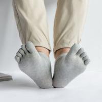 3 Pack Men 80/%Merino Wool Socks Gentleman Dress Warm Thick Solid Classic Breathe