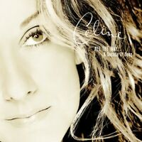 [Music CD] Celine Dion- All The Way... A Decade Of Song