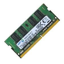 Sk Hynix-8gb 2rx8 Pc4-2133p-seo-10 laptop RAM