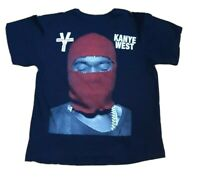 YEEZUS IS A GEMINI sweatshirt kanye sweater ladies Khloe Kardashian shirt Hanes