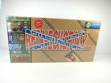 Redneckopoly Stolen Property Fencing Board Game 2004 USA