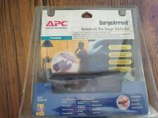 American Power Conversion PNOTEPRO-EC  Surge Protector