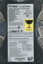 """Disque dur IDE (PATA) 3.5"""" - Seagate U6 - 60 GB - ST360020A"""