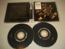 Rolling Stones - Rolled Gold  - CD  -The Very Best +