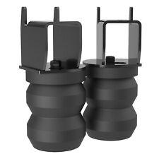 Timbren FR1504D Suspension Enhancement System Fits 09-14 F-150