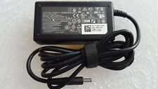 Dell Vostro 15 3565 15 3568 15 5568 Notebook 2.31A 45W Power AC Adapter Charger