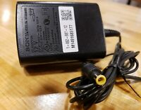 Original Sony bdp-s3700 Power Supply AC Adapter Charger blu-ray bluray