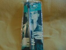 """Vintage The Penny Whistle OAK """"D"""" Primer with Instructions"""